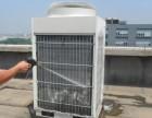 闵行区中春路清洗空调 专业空调清洗保养清洗中央空调出风口清洗