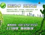 专业电瓶回收 武汉电瓶回收基地 机房电瓶电缆回收公司