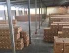 北碚同兴工业园20000方厂房仓库 可分租