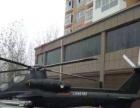白城高仿模型军工展览飞机模型出售火箭高8米模型出售