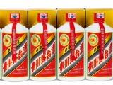 安庆大量回收茅台酒回收2002年茅台酒长期有效
