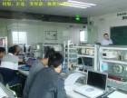 坪山PLC培训双龙横岗PLC培训一帆PLC培训西门子通信培训