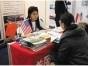 兰州专业的出国留学中介公司推荐 陇南出国留学服务机构