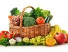 新鲜蔬菜配送食材供应商自家农场蔬菜水果配送