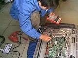 株洲格力空调维修