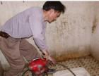 武汉市武昌区面盆菜池下水道疏通电话厕所厨房管道下水道疏通电话