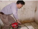 武汉汉阳区钟家村专业疏通下水道电话,管道疏通马桶师傅联系方式