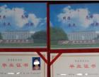 华中科技大学网络教育报名,武汉网络教育专科较后报名机会