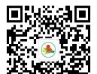 2017备战省考、事业单位