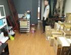市中心,苏宁广场隔壁,锦绣茗都复试办公室150平米