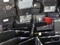 高价回收空调,电脑,宾馆,酒店设备,ktv设备