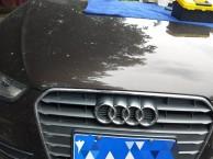 双流轿车挡风玻璃专业修复10年高级工程师
