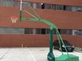 供应深圳龙岗篮球架厂家宝安篮球架公司深圳篮球板