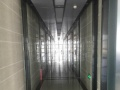 涧西区华阳世纪中心189平精装修中央空调