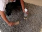 寮步 厂车间地毯清洗 莞城 酒店地毯清洗 地毯清洗