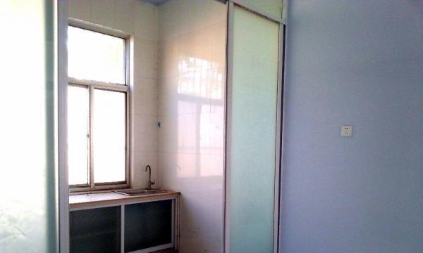 滨州经济开发区 5室3厅 260平米 别墅独院1000元月