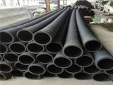 钢丝吸引胶管 吸排水专用 大口径 胶管厂直供