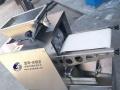 麻花机,江米条机,桃酥机厂家供应
