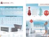 鋼制散熱器,翅片管暖氣,高頻焊翅片管,壓鑄鋁