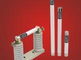 XRNP型电压互感器保护用高压分段能力高压限流熔断器