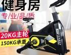 工厂直营商用健身房器械力量悍马器械 动感单车 跑步机 划船机