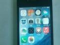 iphone4电信烧号机低价出