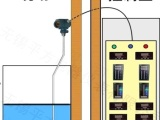 全自动供排水控制器