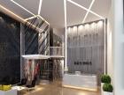 无锡江阴市优质的展柜批发价格贵不贵?哪家公司口碑更高?