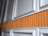 一站式供货,贵阳竹木纤维护墙板批发,免费提供设计
