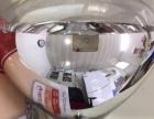 施华诺多功能取暖灯泡(275W)