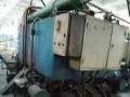 铜、铝挤压机设备