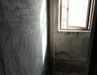 绿洲新城毛坯大4房诚意出租,配套齐全,也可以装修拎包入住