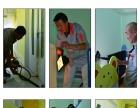 欧洁德环保科技有限公司专业除甲醛、空气净化白蚁防治