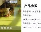 幼儿园塑胶地板PVC地板幼儿园地胶幼儿园地板胶