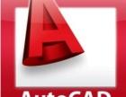 CAD制图员培训 杭州九堡室内平面设计绘图培训