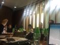 北京软件开发公司_软件定制_OA开发_ERP开发