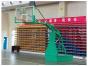 广州乒乓球台,深圳篮球架品牌