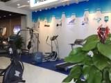 必确,美国品牌,跑步机,健身器材,体育用品