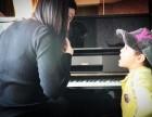 武汉声乐培训 古筝 钢琴 吉他培训