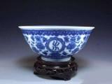 私人买家高价征集瓷器和字画,快速私下交易