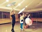 重庆舞蹈培训