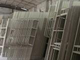 重庆渝中区上下铺铁床 渝中区双层铁床 文件柜/更衣柜厂家直销