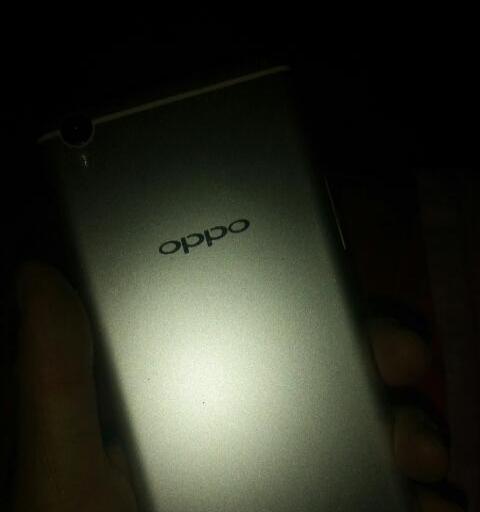 卖自用opR9pls