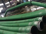 大口径吸排油管 工厂直销大口径的吸排油管