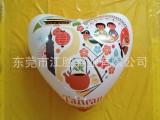 【厂家供应】PVC充气空飘球 广告球 充气沙滩球 【多图】