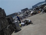 台州临海废铝回收公司,黄岩回收铝合金,椒江专业废铝回收
