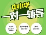 杭州初三化学辅导,中小学1对1