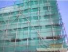上海浦东钢管脚手架搭建-脚手架出租-脚手架回收