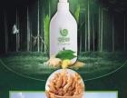 蜗蜗洗发水,纯凤姜汁,0刺激,0添加……