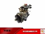 朝柴油泵总成NJ-VE4/11E1800R017